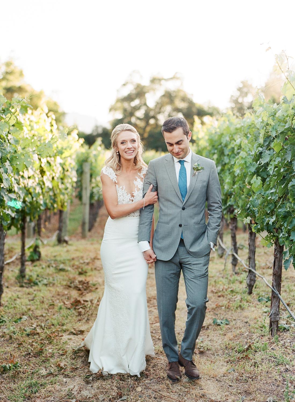 SylvieGil-0070Bride, Calistoga, Ceremony, Cole, Drake, gil, Napa, persian, Ranch, sylvie, vineyard, white.jpg