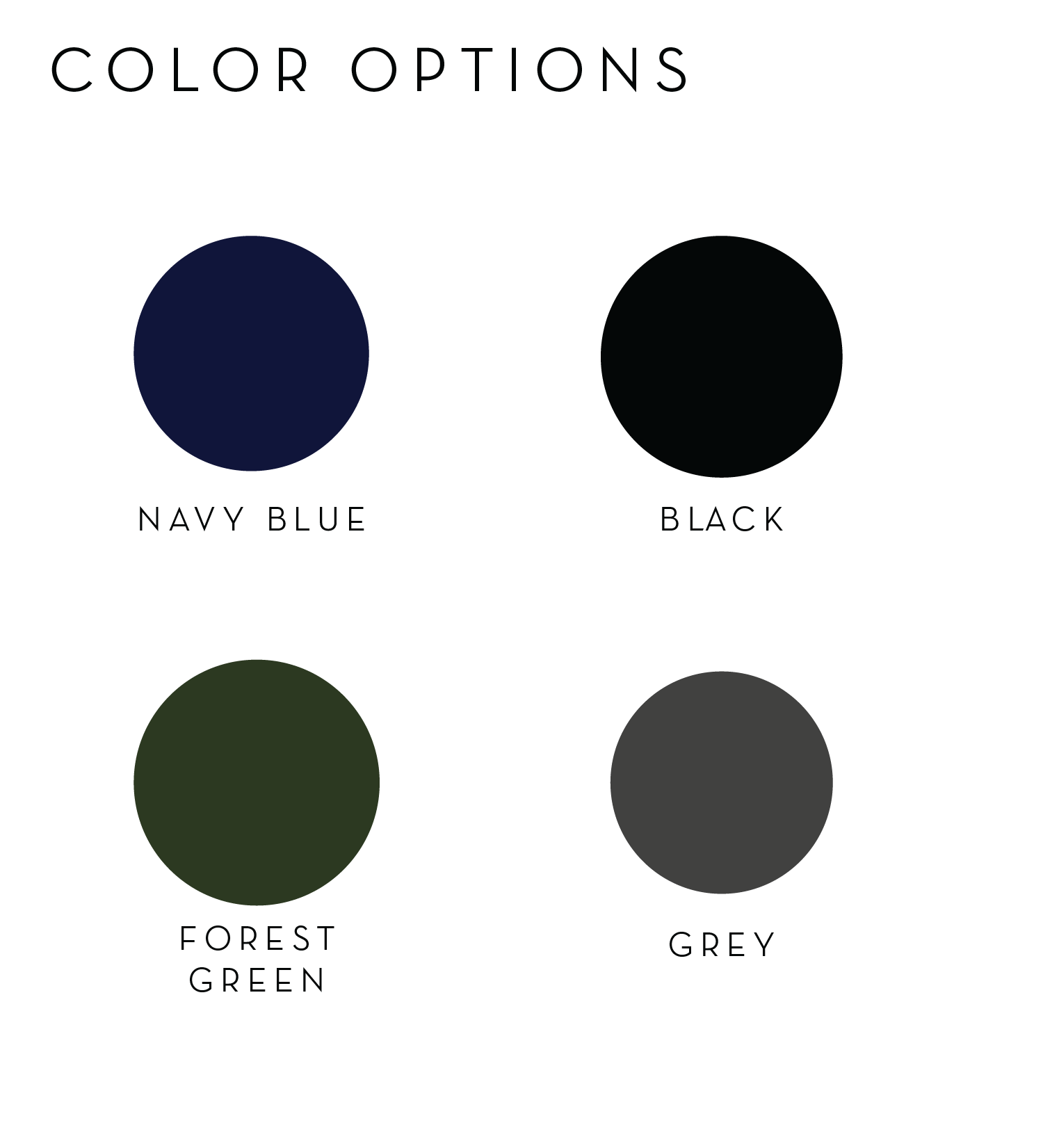 color options-05.png