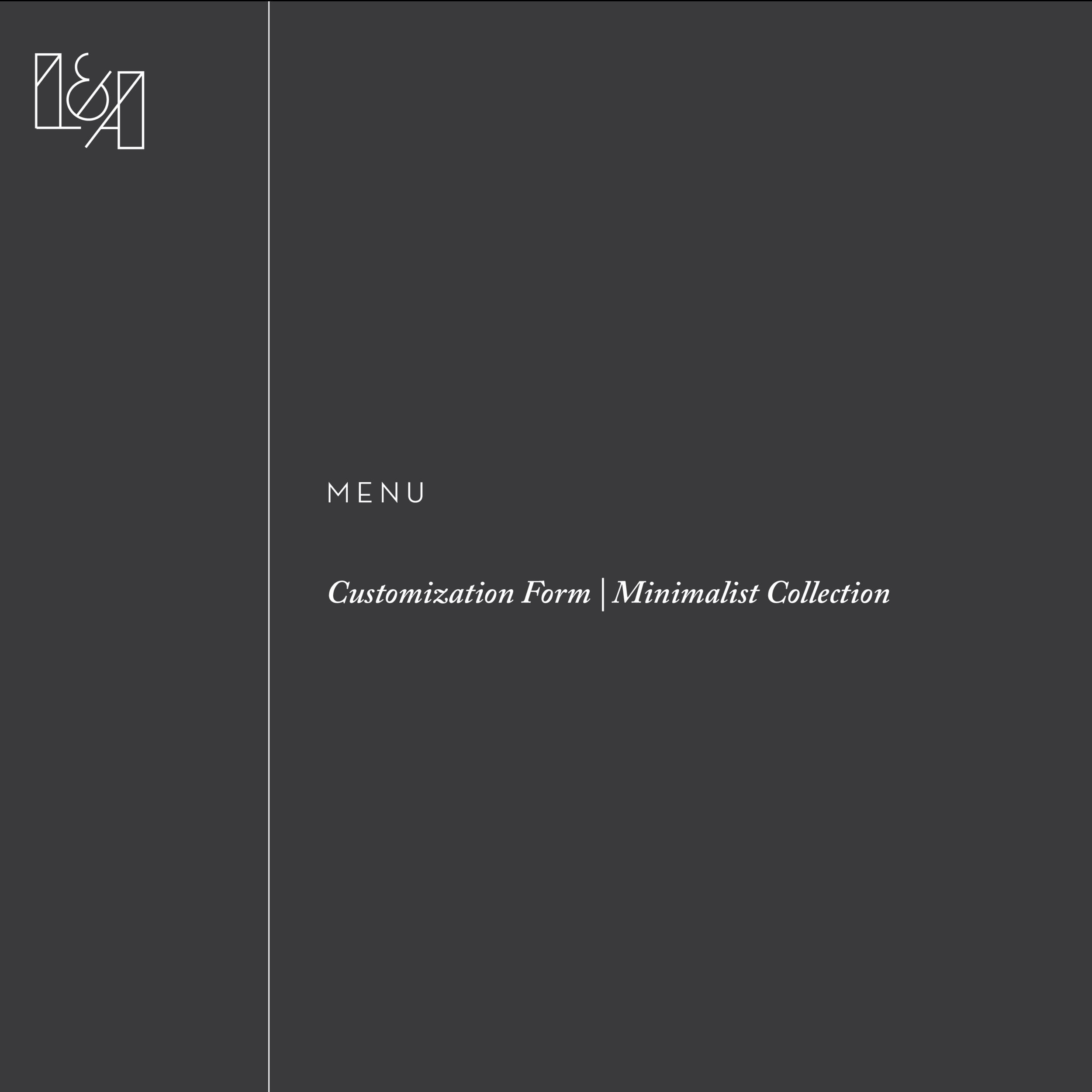menu customiation intro-01.png