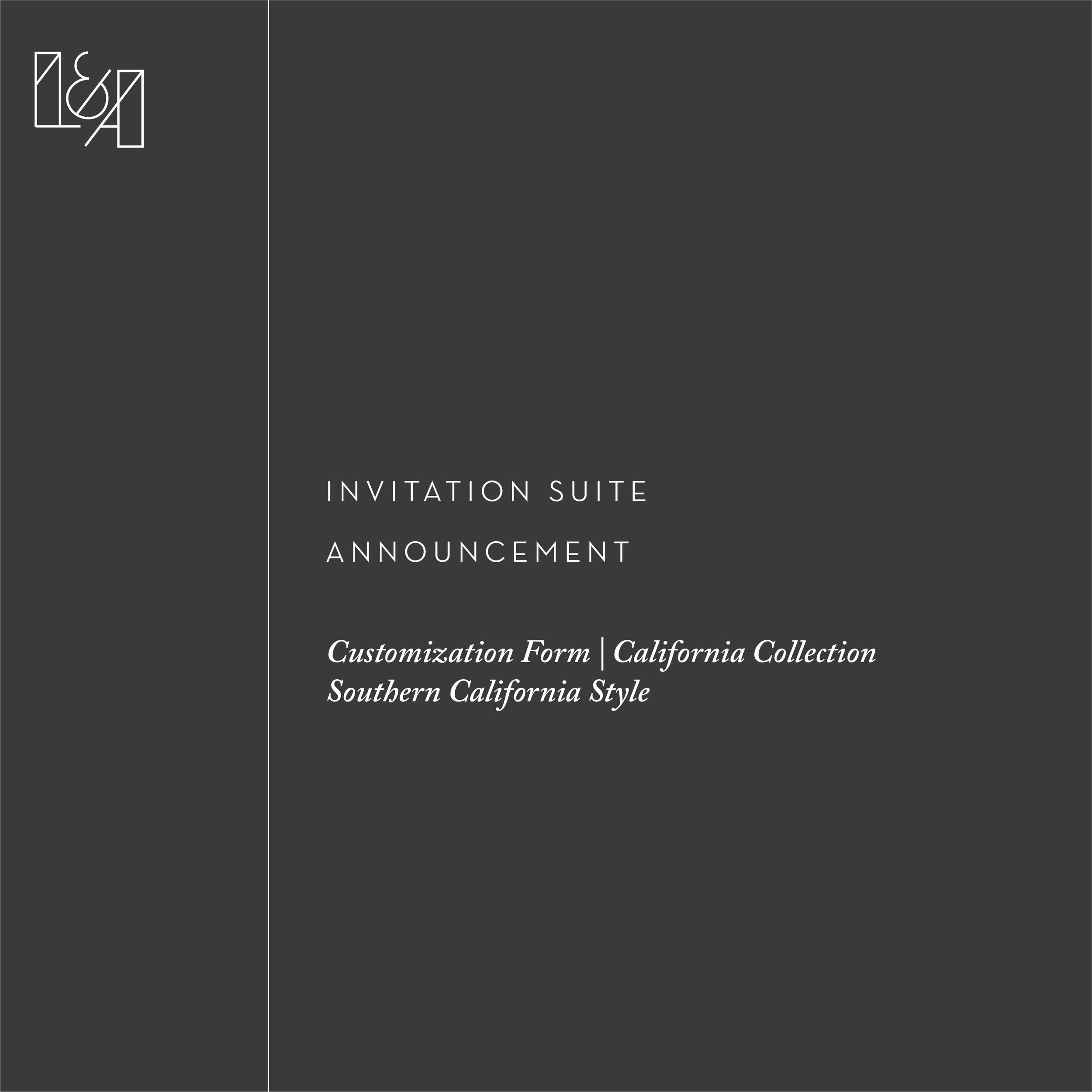 SC customization intros invitation suite-20.png
