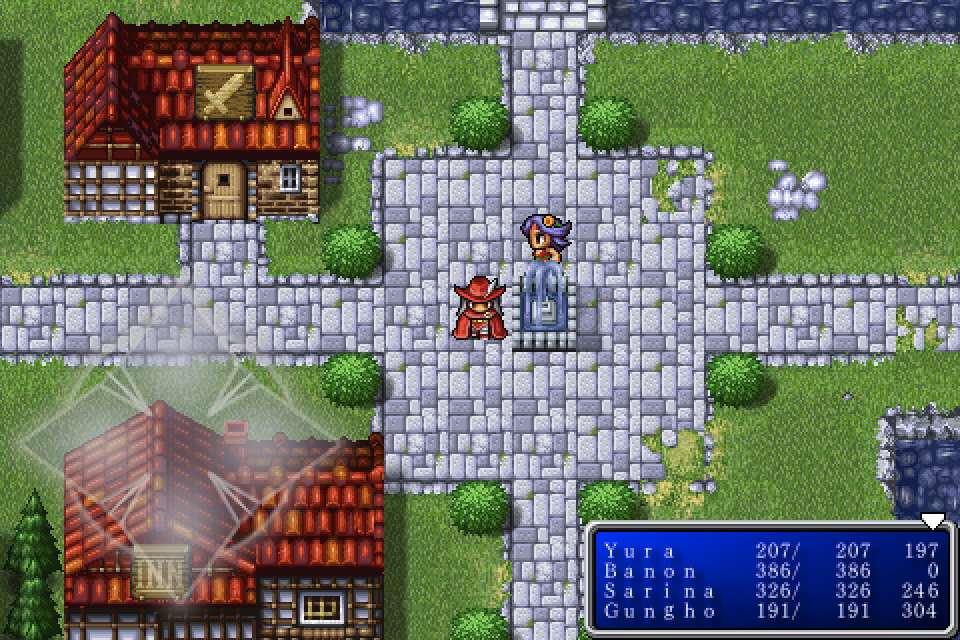 Final-Fantasy.jpg