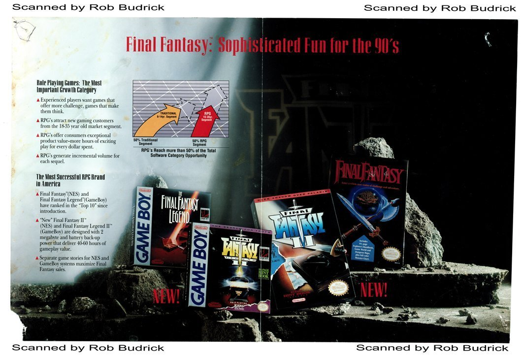 Final-Fantasy-II-NES-Demo-Sample-Prototype-13.jpg