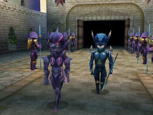 Final-Fantasy-IV-ios-03.jpg