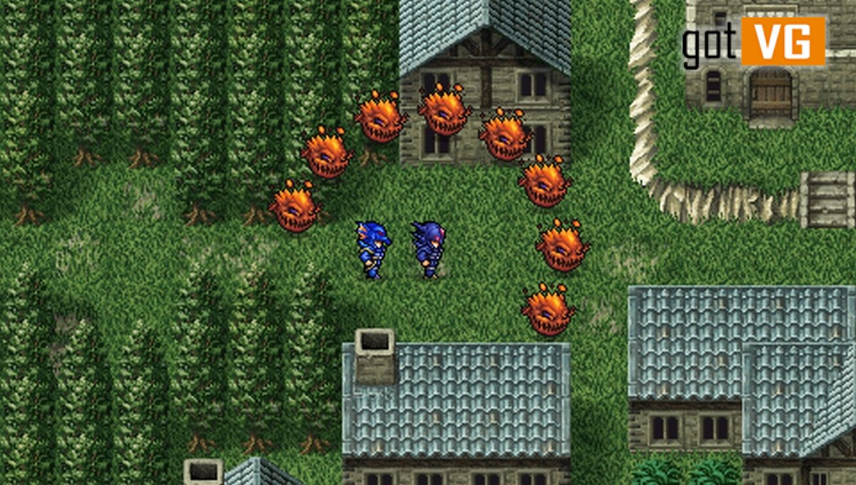 final_fantasy_iv_the_complete_collection_004914020.jpg