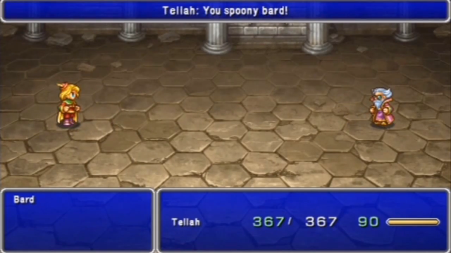 Spoony_Bard_-_PSP.png