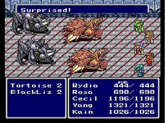 final-fantasy-4-gameplay1.jpg