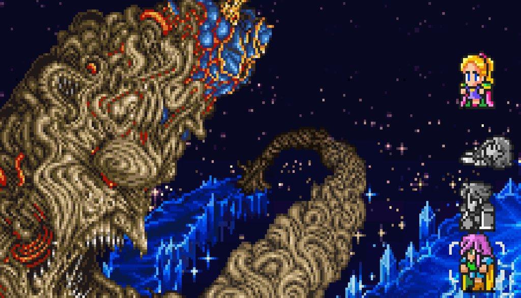 final_fantasy_5_gba___exdeath__tree_form__by_stopmotionoskun-d8slq2r.jpg
