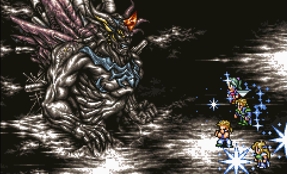 Final-Fantasy-6-Final-Battle.jpg