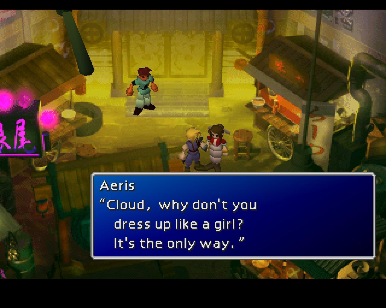 Final-Fantasy-VII-Screenshot-Cross-Dressing-Don-Corneo.jpg