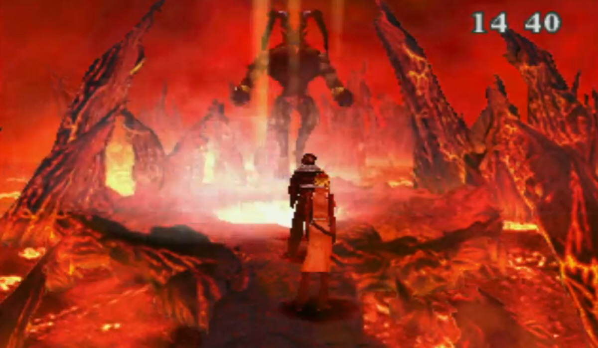 final-fantasy-viii-ifrit-appears-guardian-force-fire-cavern-fight-ffviii-gameplay-screenshot.jpg
