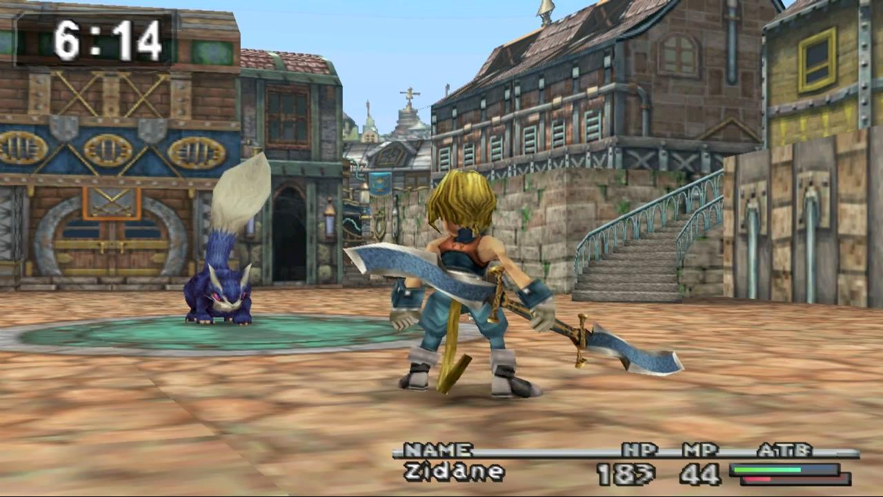 Final-Fantasy-IX-PC.png