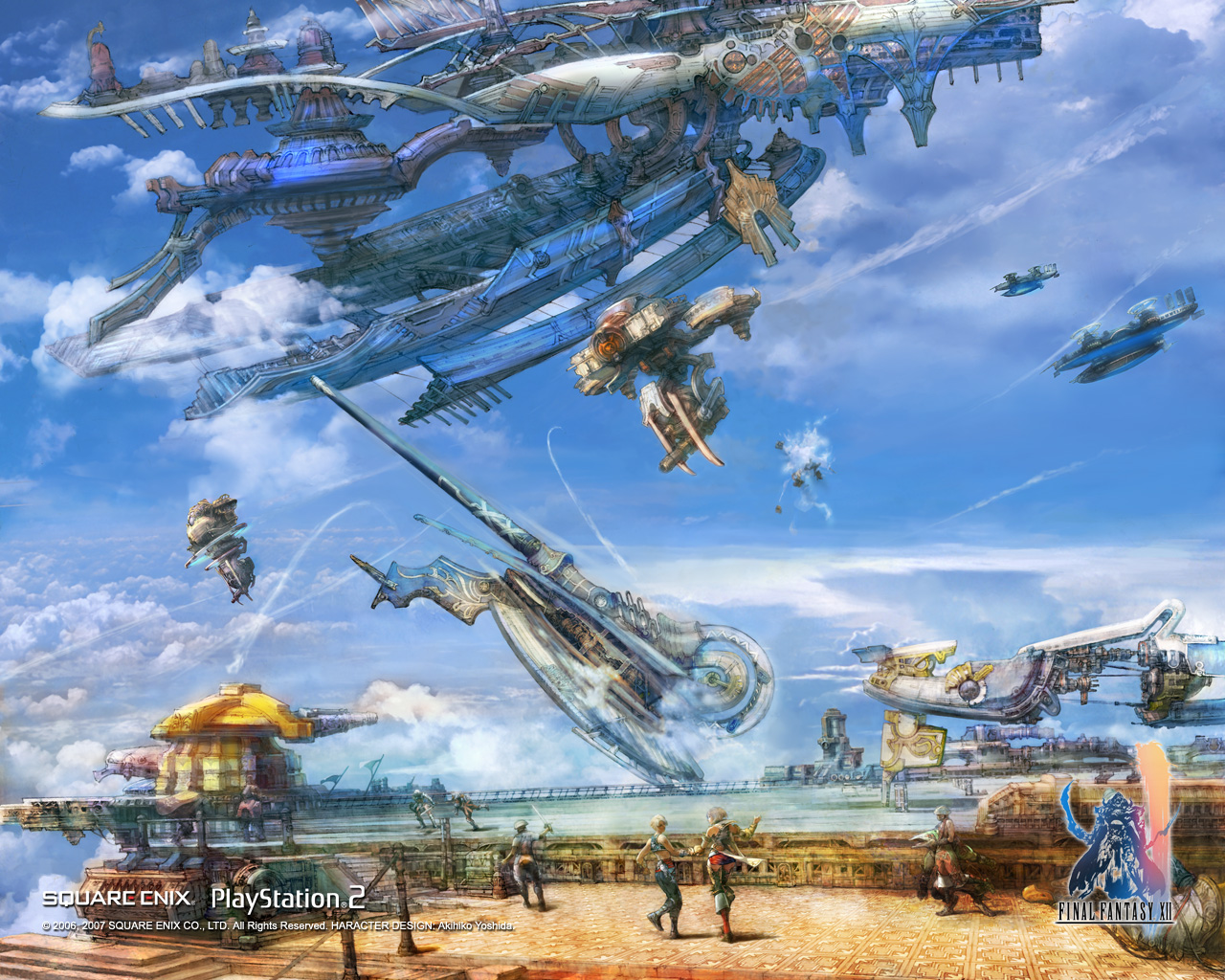 ffxii-airship-wallpaper2-1280x1024.jpg