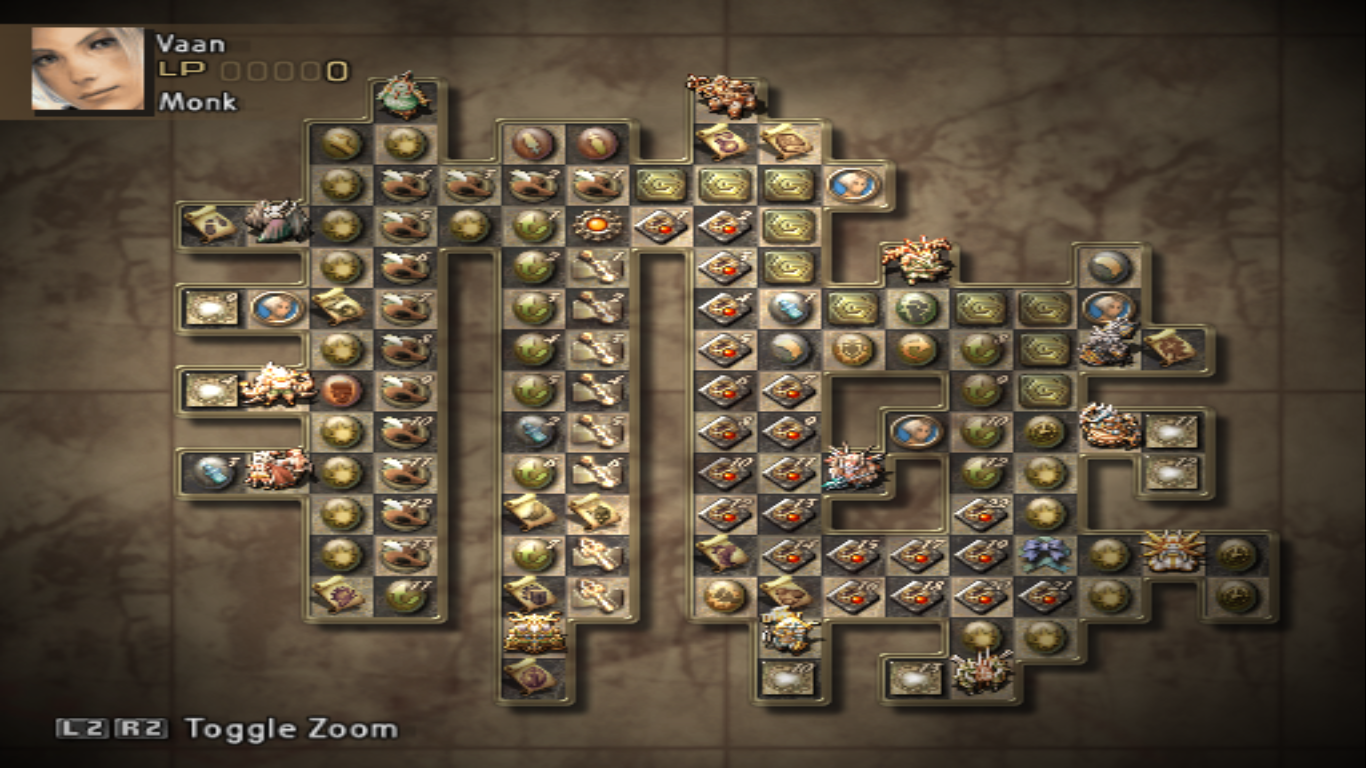 FFXII_Complete_Monk.png