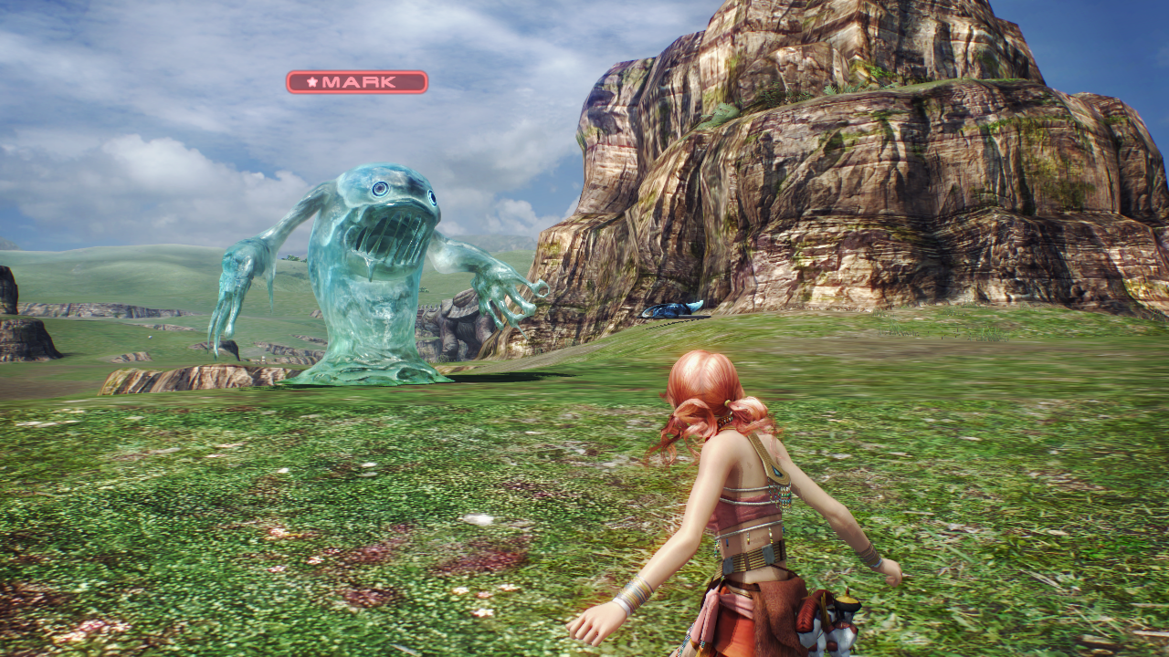 FFXIII_First_Mission.png