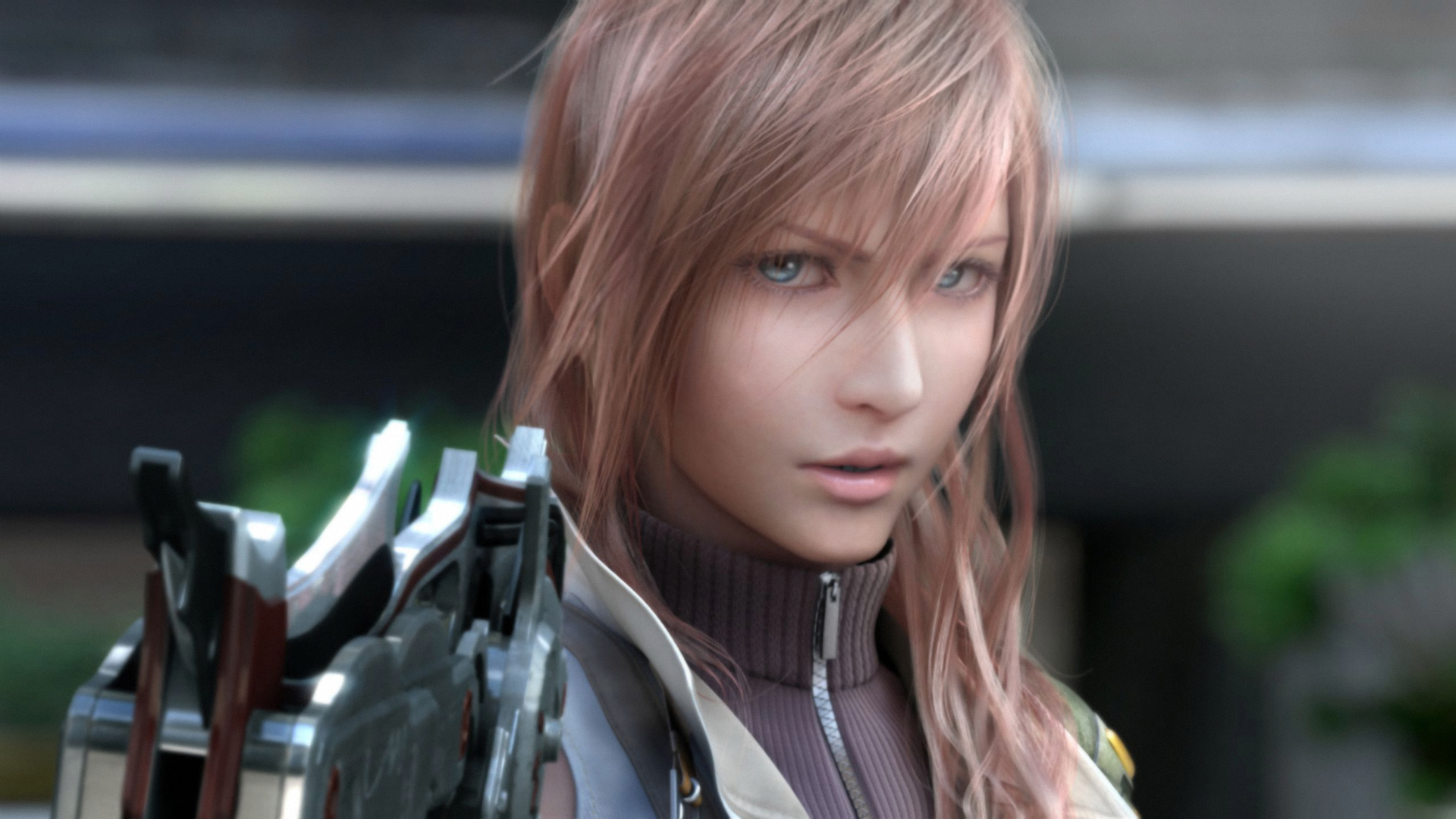 final_fantasy_xiii_large.png
