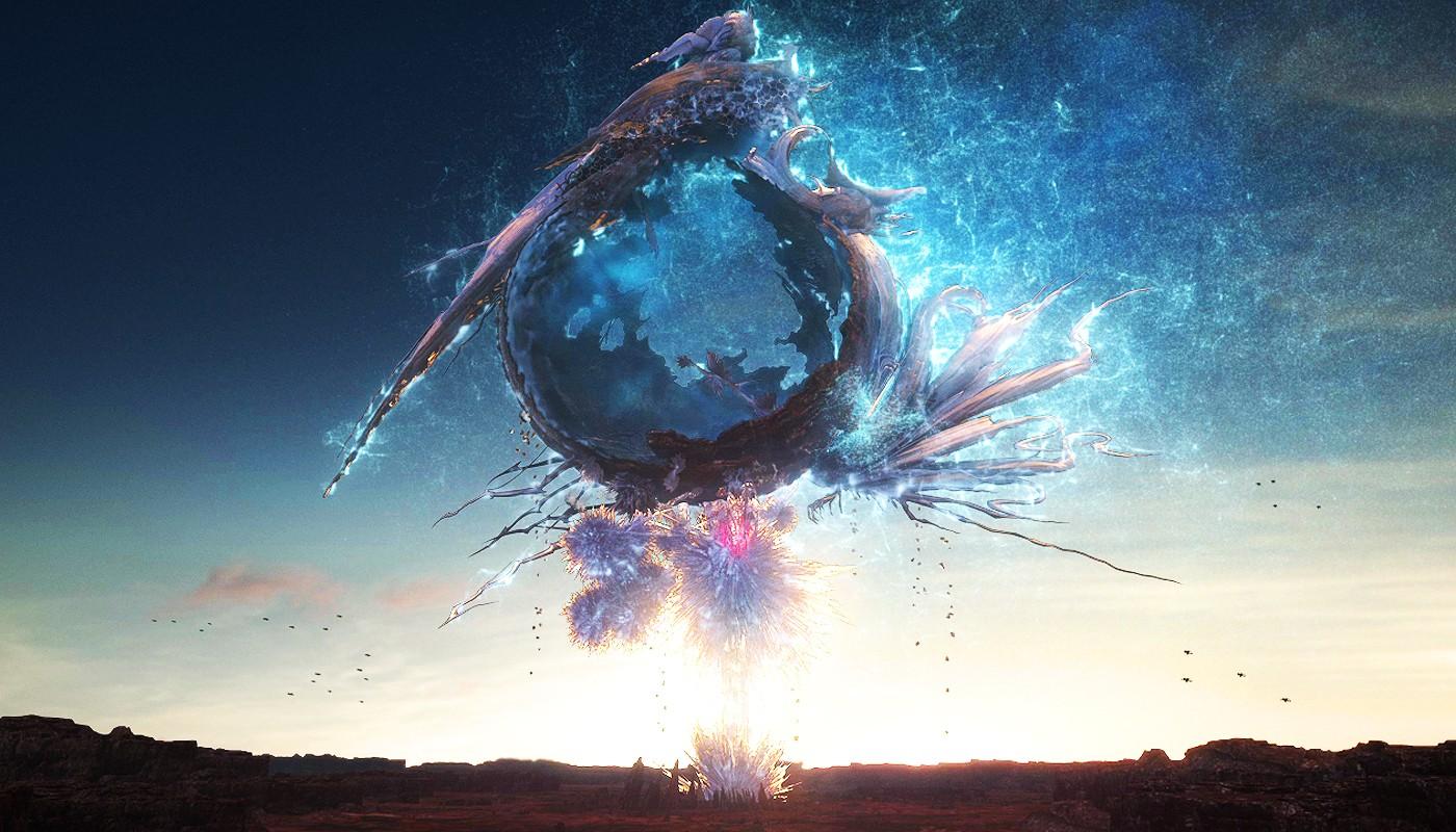 final-fantasy-xiii-cocoon-gran-pulse-1400x800.jpg