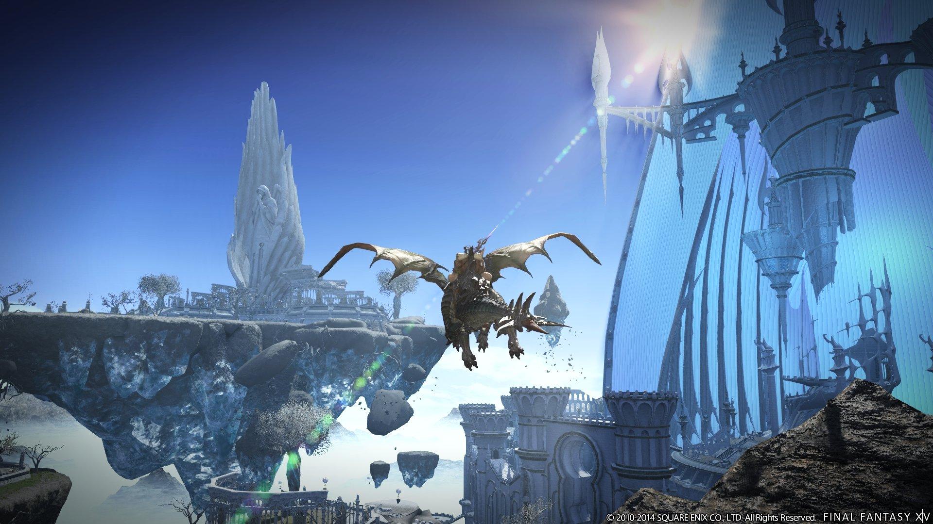 final-fantasy-xiv-heavensward_032.jpg