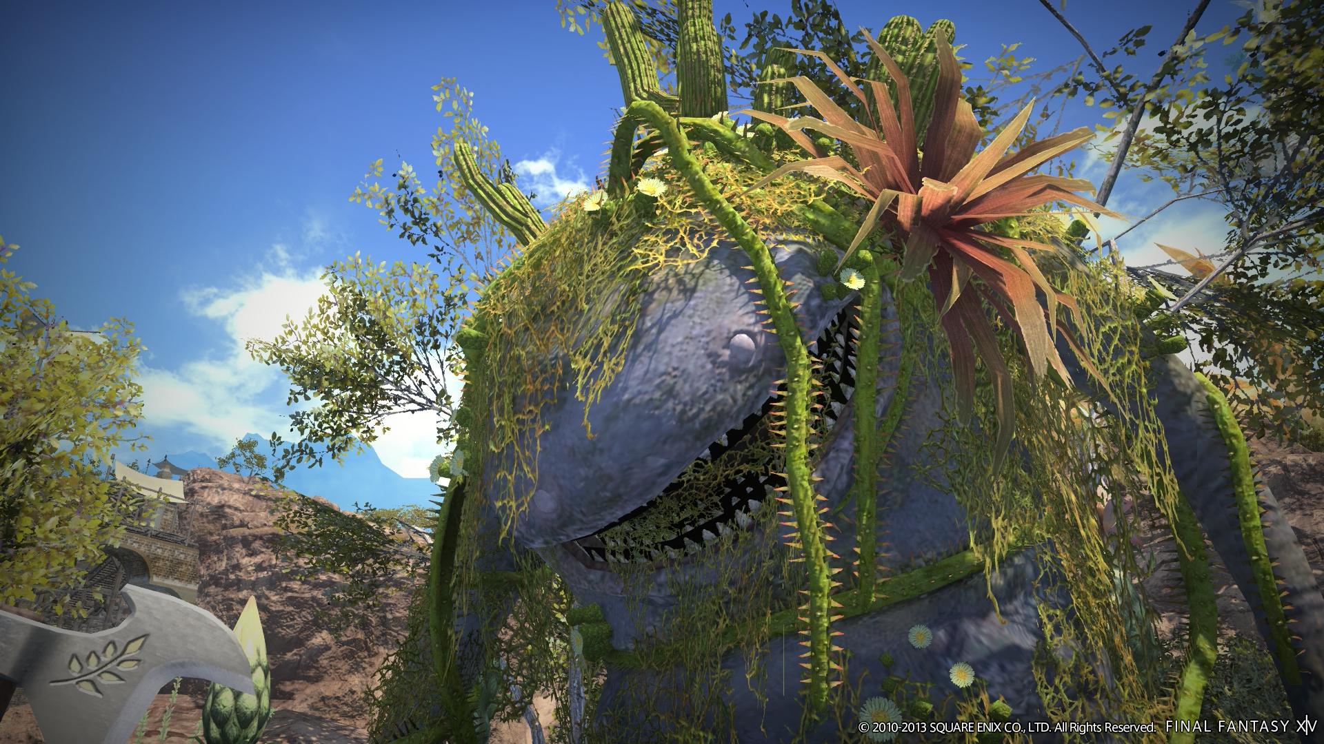 final-fantasy-xiv-a-realm-reborn-in-game-screenshots-pc-ps3-23.jpg