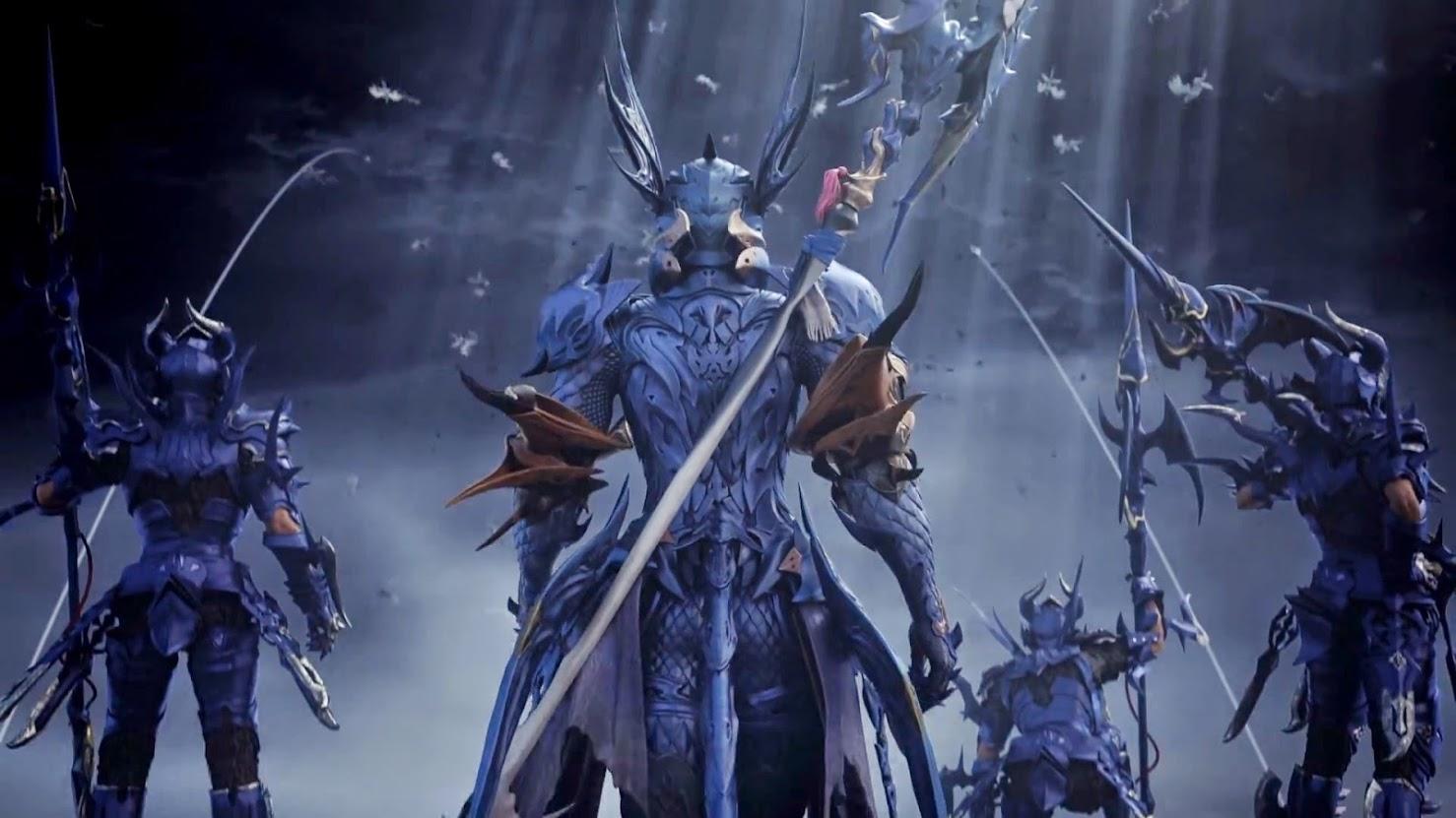 1432101136_Final Fantasy XIV Heavensward.jpg