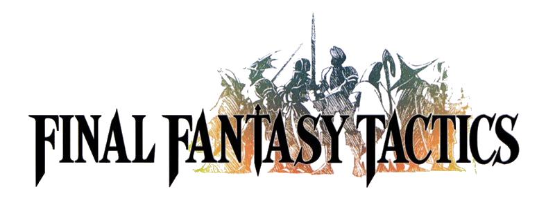 20080131160247!Final_Fantasy_Tactics_logo.PNG