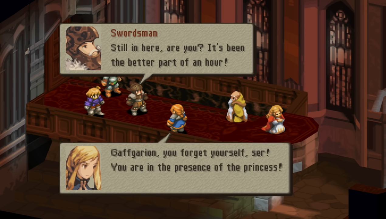 fft-grrm1.png