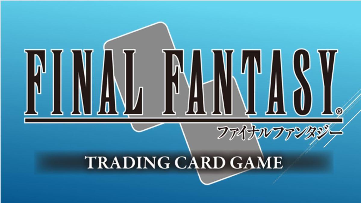 FFTCG-Logo-size.jpg