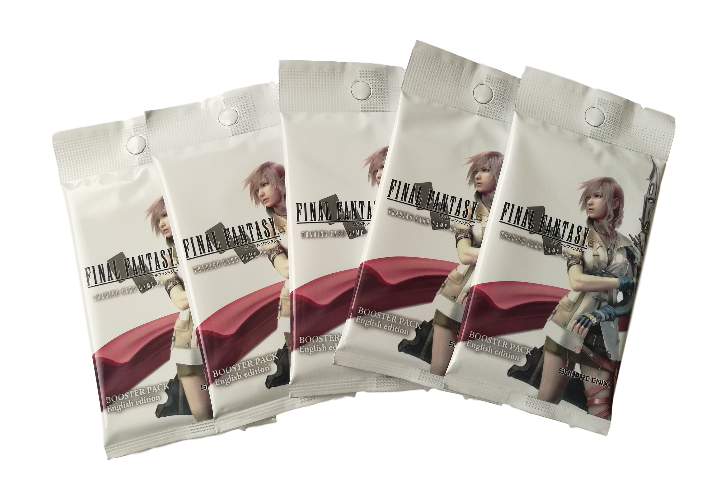 final-fantasy-opus-1-trading-card-booster-packs-x5-782-1-p.png