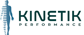 Kinetik Logo 20%