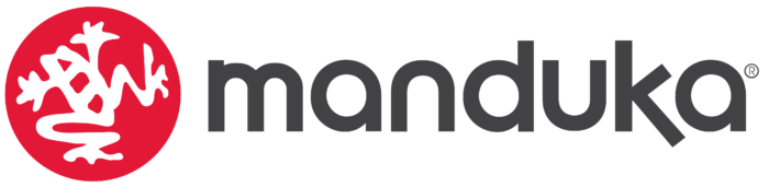 Manduka_logo-700x171.png