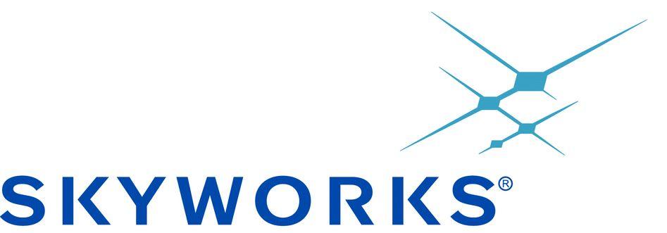 Skyworks logo.JPG