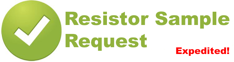 Click to request a sample