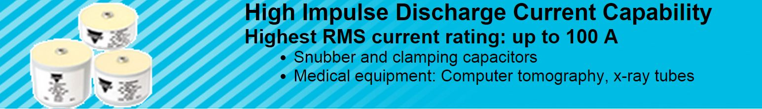 Esta High Impulse Discharge Capacitors.JPG