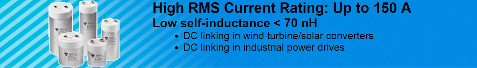 Esta High RMS Current Rating Capacitors.JPG