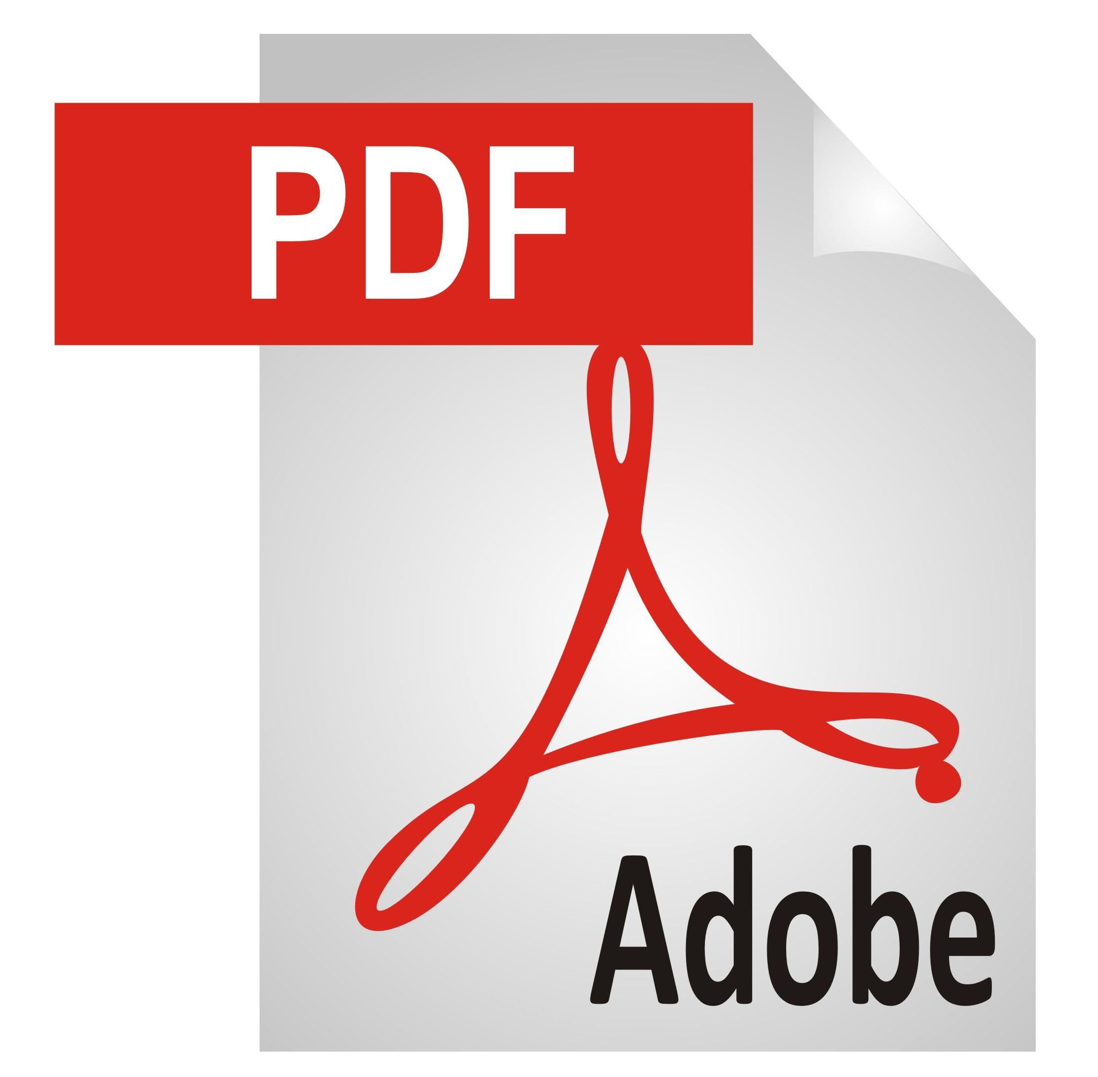 A1 - Adobe_PDF_Logo.jpg