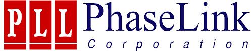 Phaselink Logo