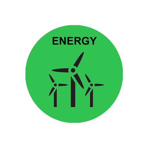 EnergyWind3.jpg