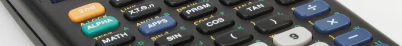 OnLineCalculators3.jpg