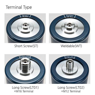 LS Mtron - Ultracap Modules — ES Components | A Franchised