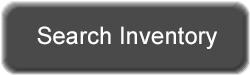 SearchInventory8-28.jpg