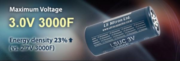 LSMtronCaps5.jpg