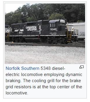 Source: Wikipedia