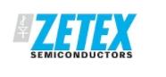 ZetexB.jpg