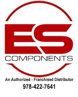 ESComponentsLogoM3.jpg