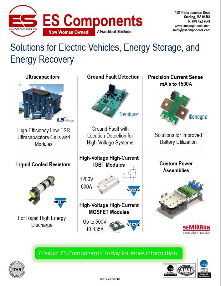 Energy Storage Line Card_r1-2.JPG