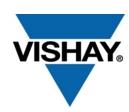 VishayWhite.jpg