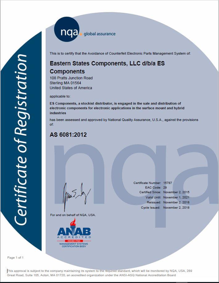 AS6081 Certificate.JPG