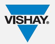 VishayLogoF2F2F2.jpg