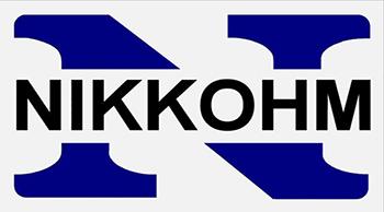 NikkohmLogoF2F2F2350.jpg