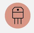 Product_Transistor1.jpg