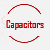 CapacitorsLogo4-5-19.jpg